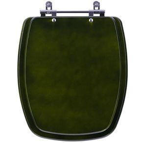 Tampa-de-Vaso-Stylus-Verde-Degrade-para-vaso-Celite