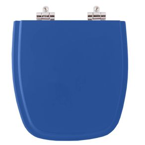 Assento-Sanitario-Poliester-Soft-Close-Fit-Azul-Real-para-va