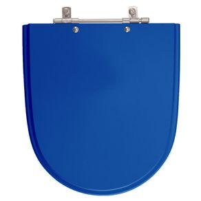 Assento-Sanitario-Poliester-Mondiale-Azul-Mineral-para-vaso