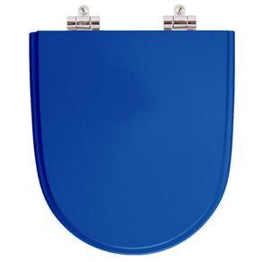 Assento-Sanitario-Poliester-Soft-Close-Mondiale-Azul-Mineral
