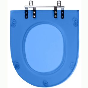 Assento-Sanitario-Poliester-Azul-Translucido---Luxo