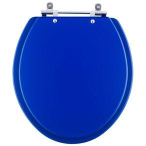 Assento-Sanitario-Colorido-Azul