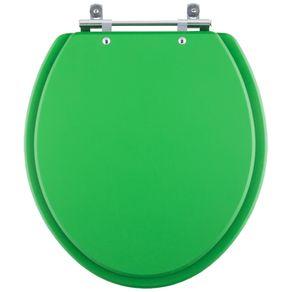 Assento-Sanitario-Colorido-Verde