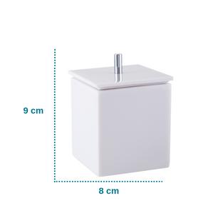 medidas-Porta-Algodao---Cotonetes-Quadrado---9-x-7cm-para-ba