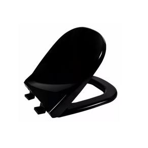 Assento-Sanitario-Sabatini-Preto-Astra---Decor-Assentos