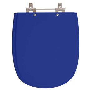 Assento-Sanitario-Poliester-Riviera-Azul-para-vaso-Celite