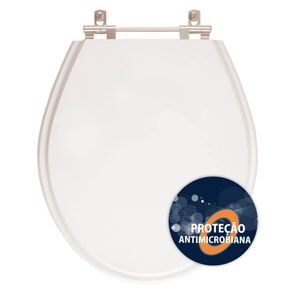 Assento-Sanitario-Poliester-Antimicrobiano-Ravena-Branco-par