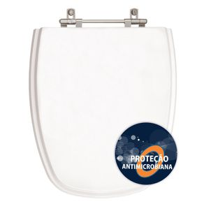 Assento-Sanitario-Poliester-Antimicrobiano-Monte-Carlo-Branc
