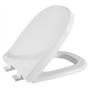 Assento-Sanitario-Astra-Soft-Close-Vogue-Plus-Branco-para-va
