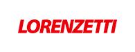 Lorenzeti