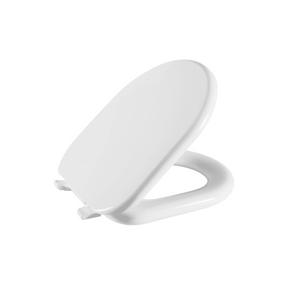 Assento-Sanitario-Astra-Almofadado-Carrara-Branco-para-Vaso
