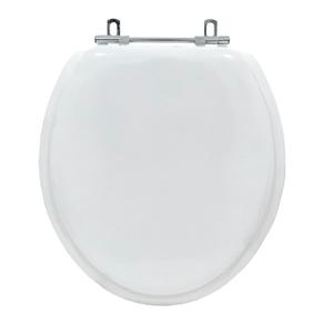 Assento-Sanitario-Almofadado-Sabara-Branco-para-Vaso